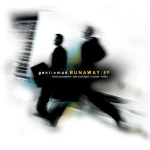 Image pour 'Runaway'