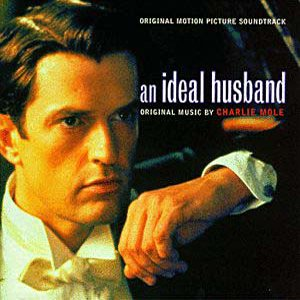 Image for 'An Ideal Husband'