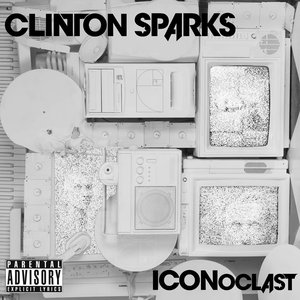 Image for 'ICONoclast - EP'