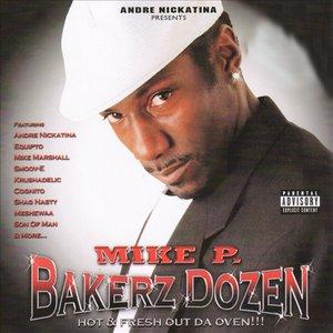 Image for 'Bakerz Dozen'