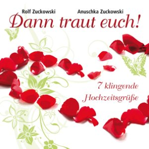 Image for 'Dann traut euch'