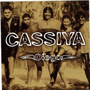 Image for 'Cassiya Diego'
