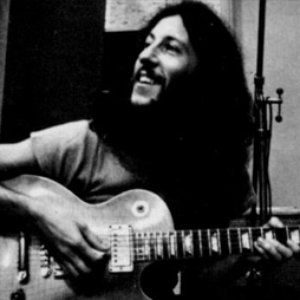 Immagine per 'Peter Green'
