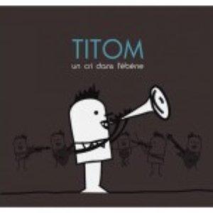 Imagen de 'Titom'