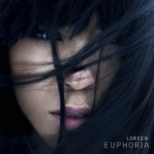 Image for 'Euphoria (Remixes)'