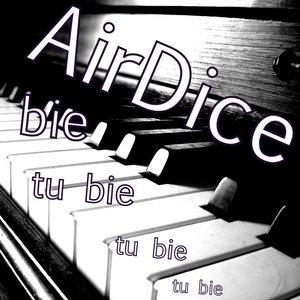 Image for 'Tu Bie'