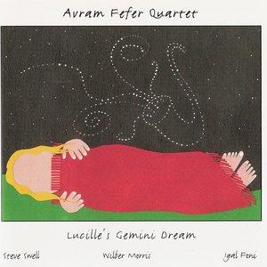 Image for 'Lucille's Gemini Dream'
