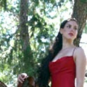 Image for 'Sarah Marie Mullen'