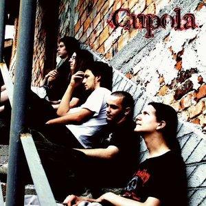 Imagen de 'Cupola'