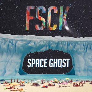 Immagine per 'FSCK'