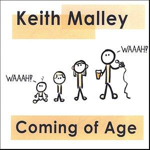 Bild für 'Coming of Age'