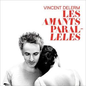 Image for 'Les amants parallèles'