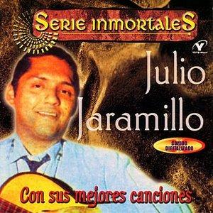 Image for 'Con Sus Mejores Canciones'