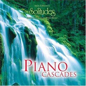 Imagem de 'Piano Cascades'