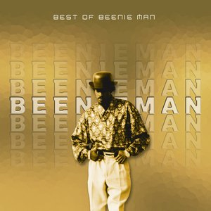 Image for 'Best of Beenie Man - Collector's Edition'