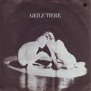 Image for 'Geile Tiere'