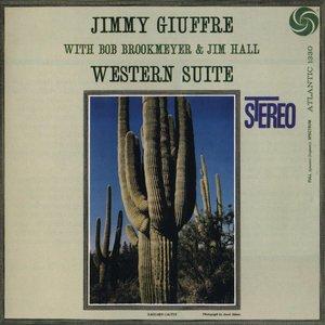 Bild für 'Western Suite'