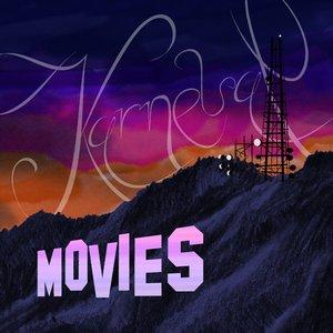 Bild für 'Movies'