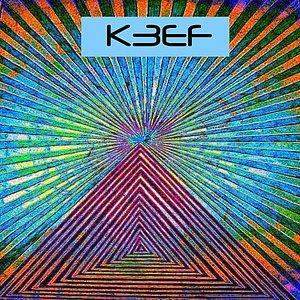 Image for 'K3ef'