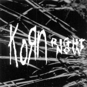 Image for 'Right Now (Dirty Version)'