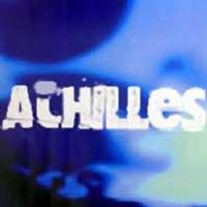 Image for 'Achilles'