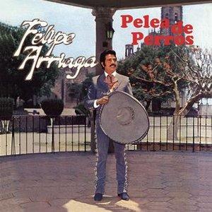 Image for 'Pelea De Perros'