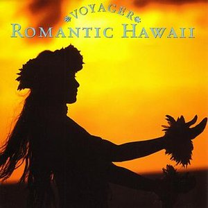 Image for 'Voyager Series - Romantic Hawaii'