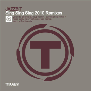 Jazzbit
