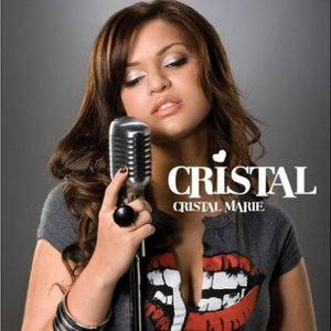 Image for 'Cristal Marie'