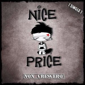 Image for 'Non Crescerò'