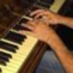 Imagem de 'Music for Induction'
