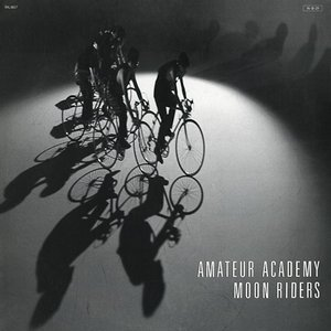 Image for 'Amateur Academy'