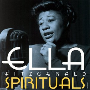 Bild für 'Spirituals'
