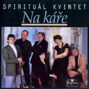 Image for 'Na káře'