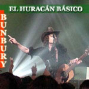 Image for 'Huracan Básico'