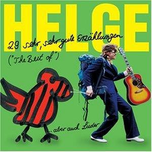 "Image for '29 sehr, sehr gute Erzählungen (""The Best of"")'"