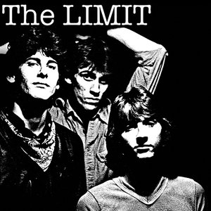 Image for 'The Limit'