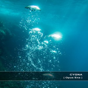 Image for 'Opus Ena'