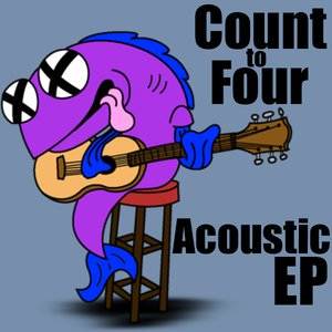 Image for 'Acoustic EP'