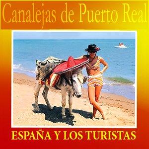 Image for 'España y los Turistas'