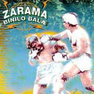 Image pour 'Binilo bala'