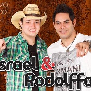 Image for 'Israel e Rodolffo'
