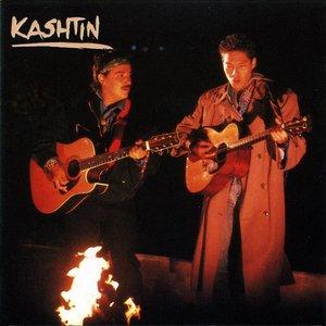 Image for 'Kashtin'