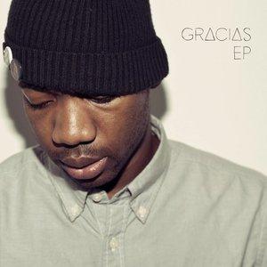 Immagine per 'Gracias EP'