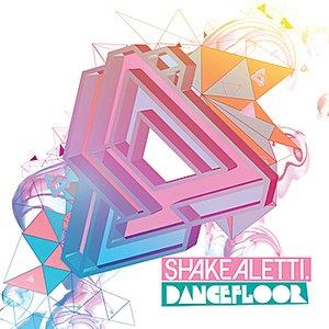 Image for 'Dancefloor'