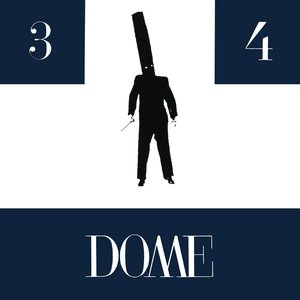 Image for 'Dome 3 & 4'