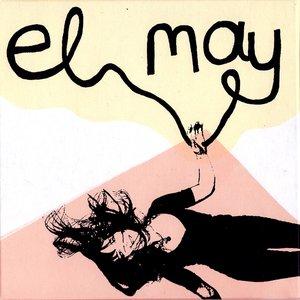 Image for 'El May'