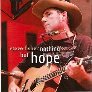 Image for 'Nothing But Hope'