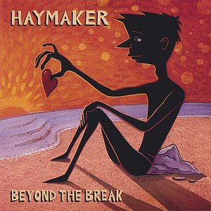 Image for 'Beyond The Break'