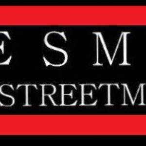 Bild för 'EasyStreetMusic'